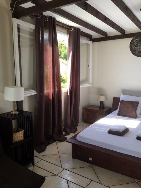 Location de meubl de tourisme st leu la r union location de meubl saint leu le de - Location meublee la reunion ...